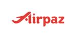 Airpaz logo