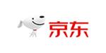 JD-com logo