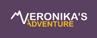 Top 20 Globetrotter & Expat Blogs | Veronikas Adventure